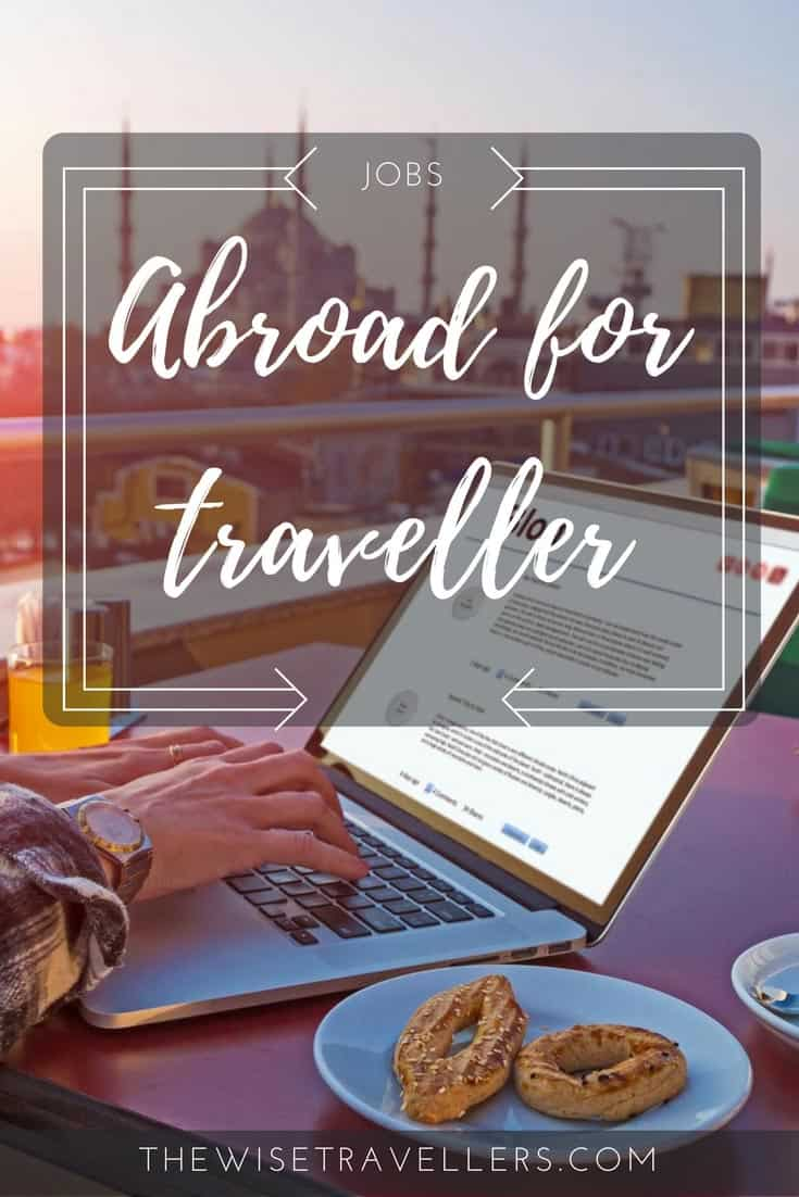 jobs-abroad-for-travellers-pinterest
