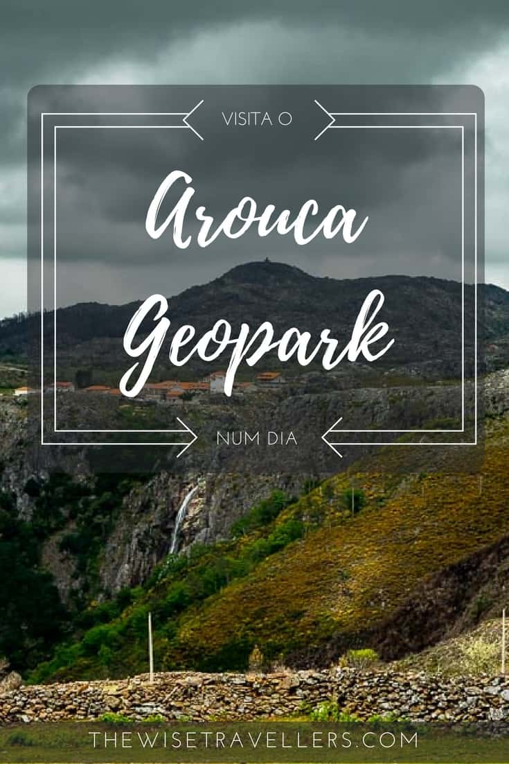 Pinterest arouca geopark pt