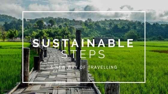 sustainable-steps-menu2