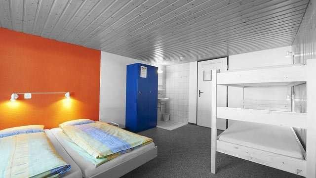 find-budget-accommodation-hostel
