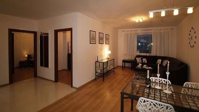 find-budget-accommodation-short-term-rentals