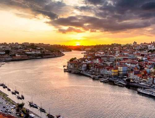7 Things To Do In Porto