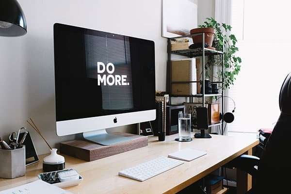 Blogging Tips & Tutorials - cover