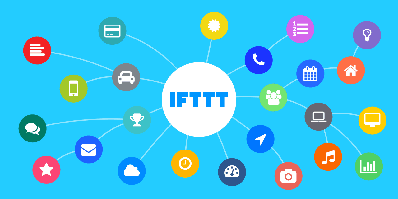ifttt-networks-connectio-wise-travellers