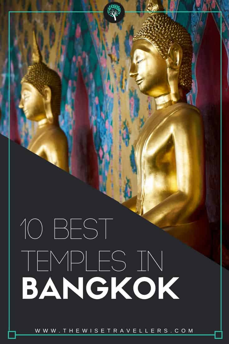 Pinterest-best-temples-in-bangkok