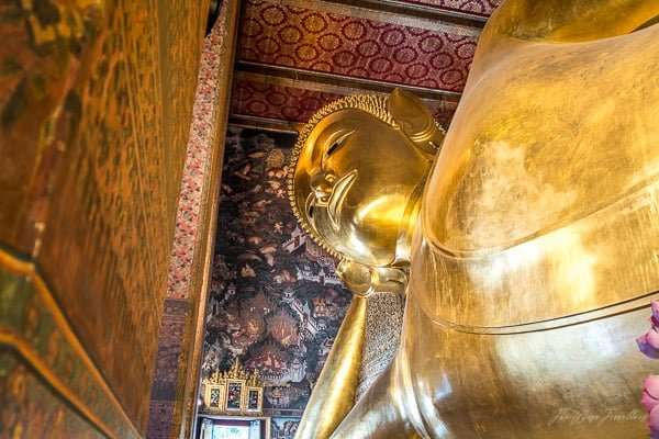 wise-travellers-wat-pho