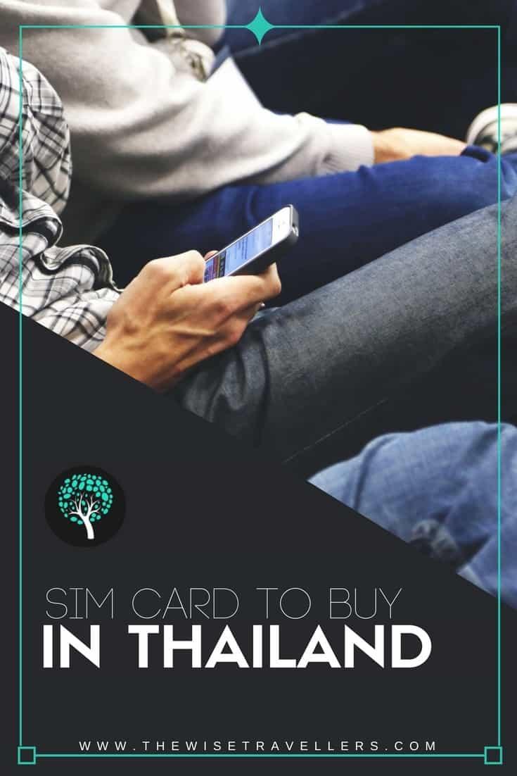 thai sim card to buy - pinterest2