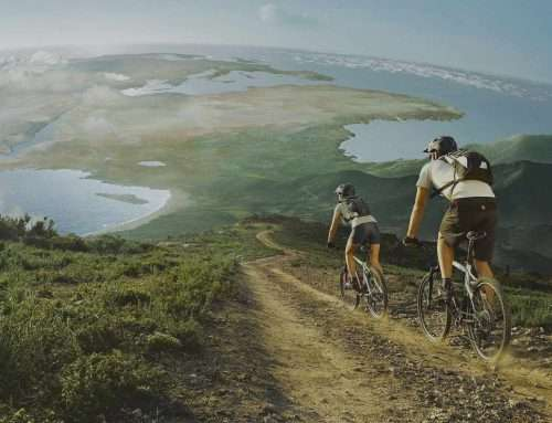 Best Cycling Travel Destinations