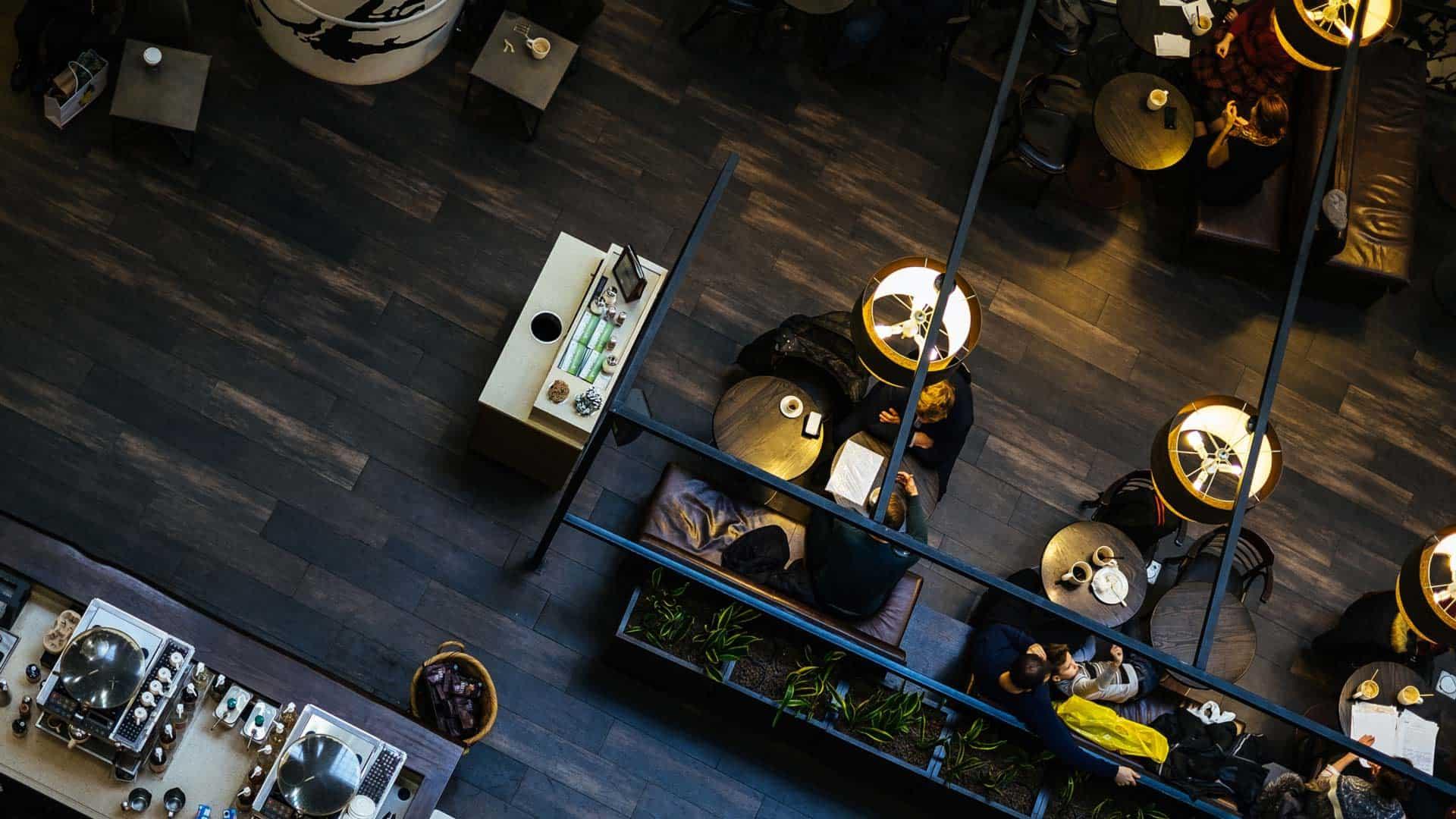 ethical eateries in bangkok thumbnail