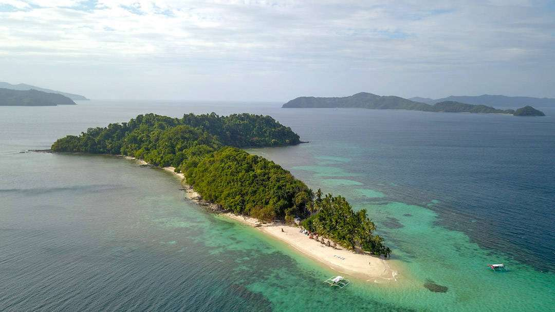 must-do-things-in-Palawan-Port-Barton-