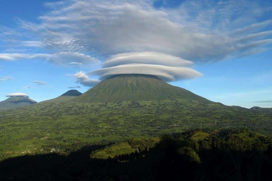 Ecotourism-Resorts-You-Need-to-Visit-volcanoes-national-park