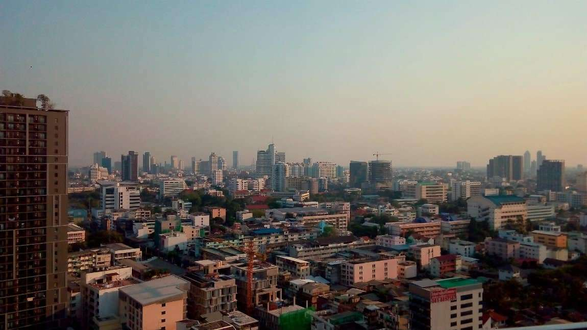 best-cities-to-visit-in-Thailand-Bangkok-My-Adventures-Across-The-World