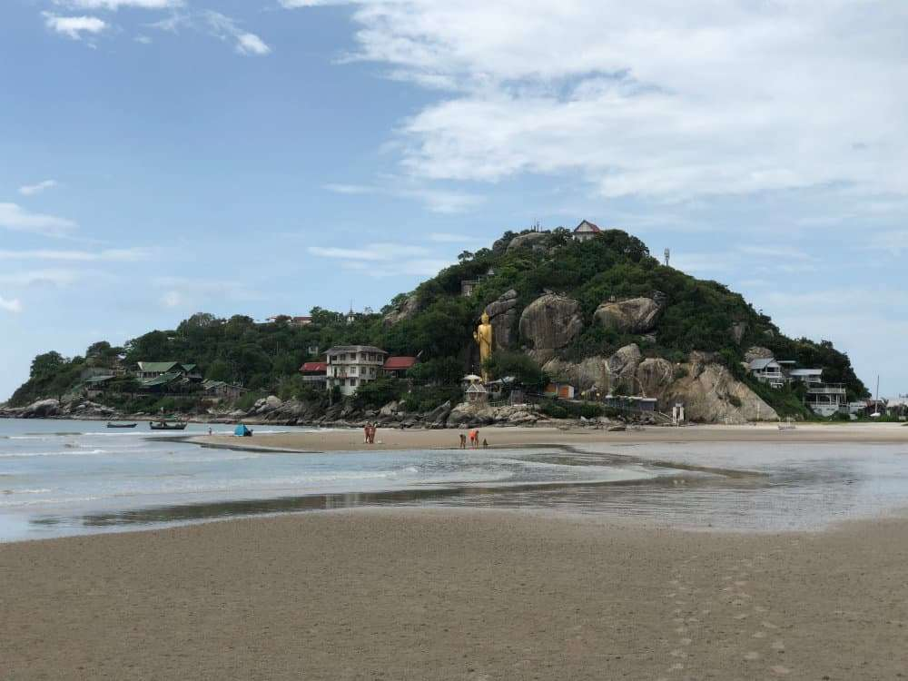 best-cities-to-visit-in-Thailand-Hua-Hin-CathyTravelling