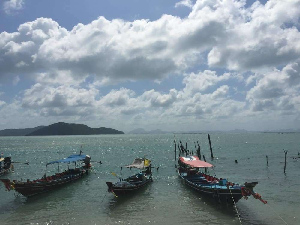 best-cities-to-visit-in-Thailand-Koh-Samui-Digital-Travel-Guru