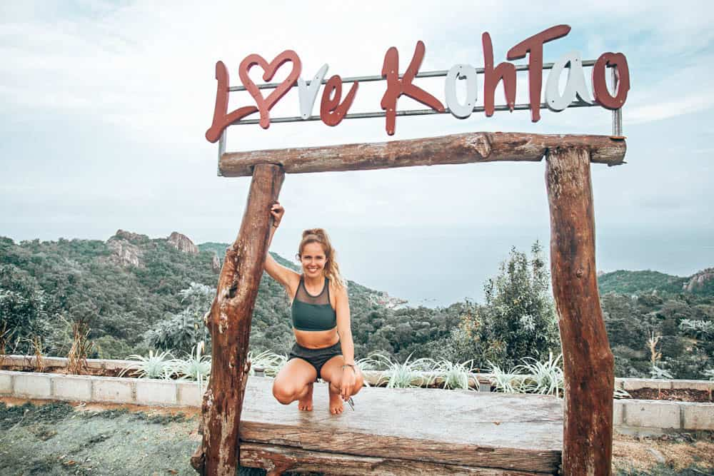 best-cities-to-visit-in-Thailand-Koh-Tao-Travel-to-the-Beat
