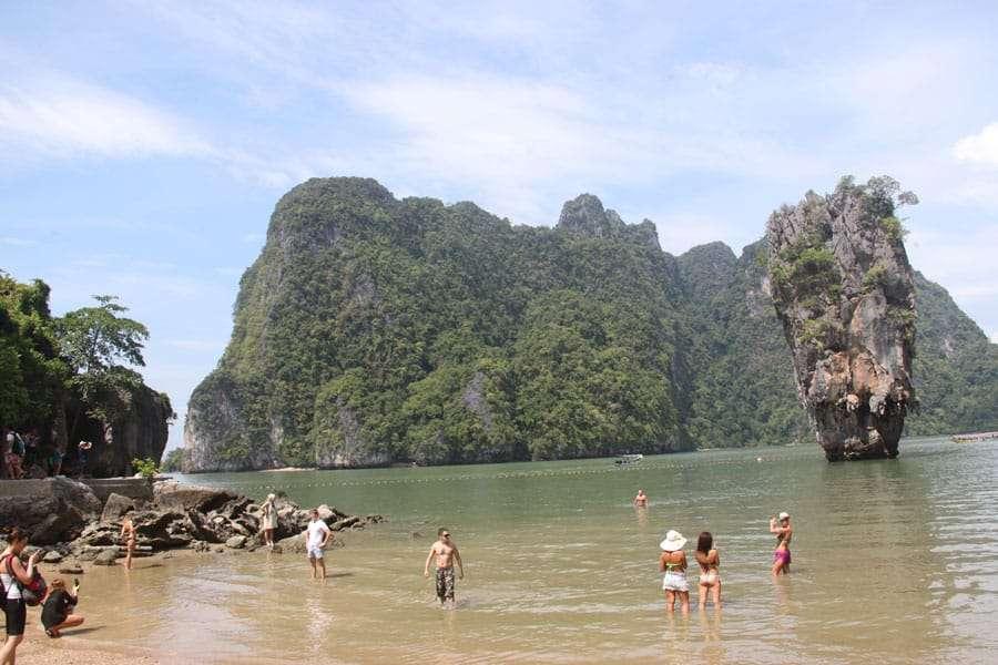best-cities-to-visit-in-Thailand-Krabi-Constant-Traveller