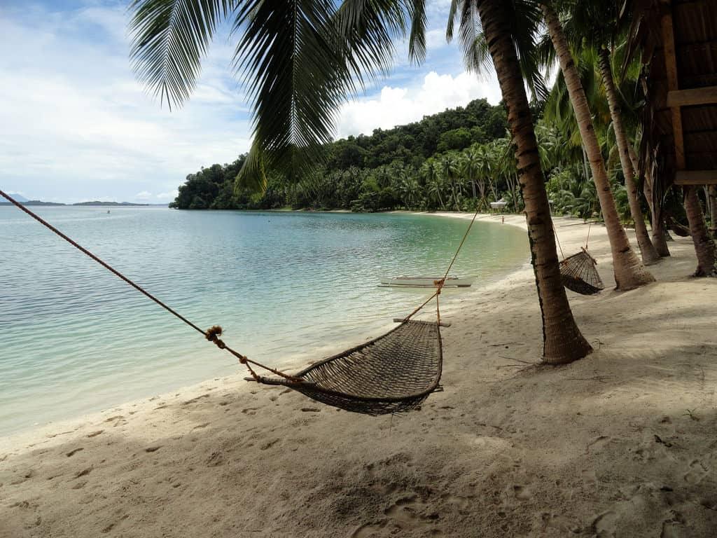 must-do-things-in-Palawan-Port-Barton