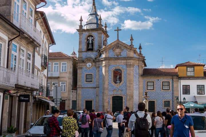 penafiel - travel bloggers pt-1