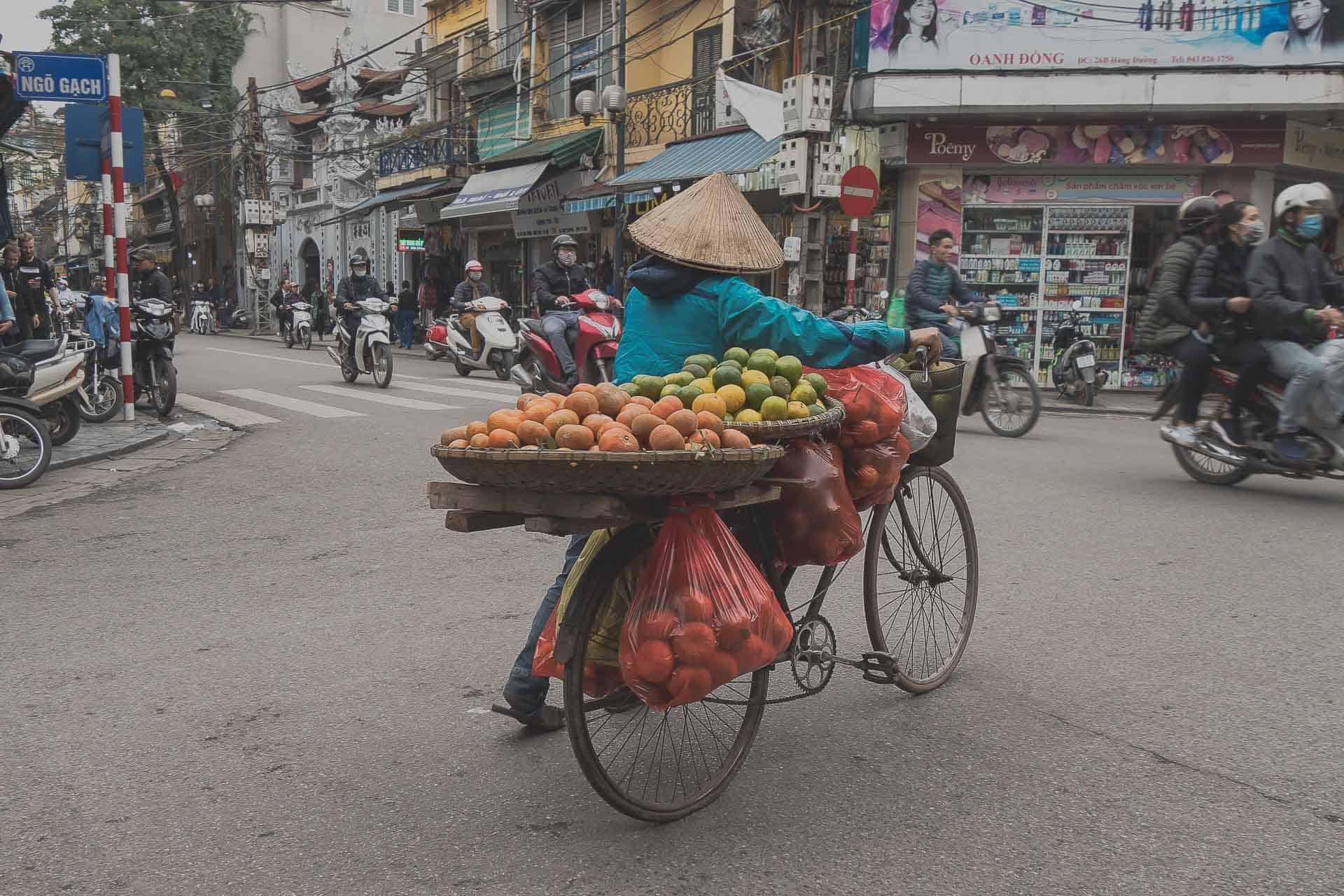 Best Dishes to Eat in Vietnam slide vietnamese