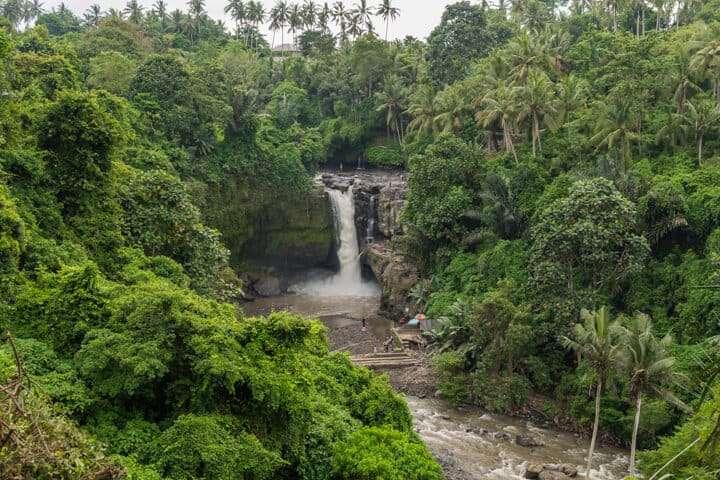 reasons-to-visit-bali-2019-4