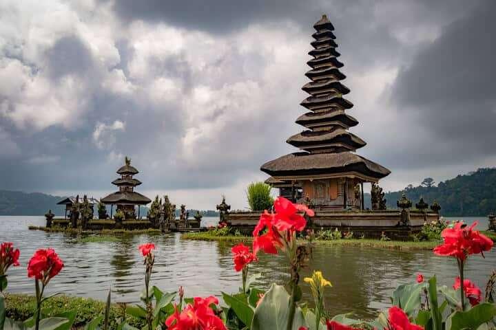 reasons-to-visit-bali-2019-7