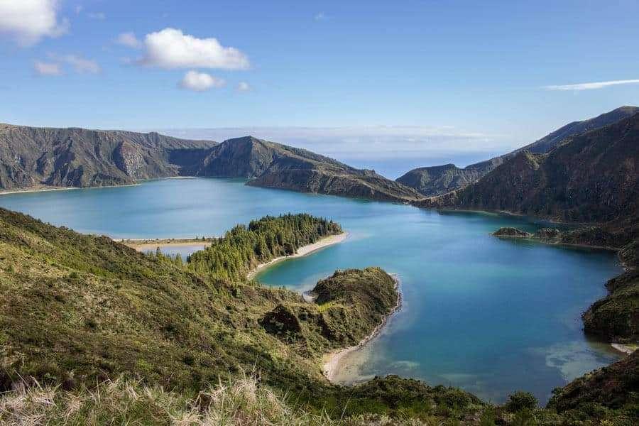 eco-friendly-destinations-azores