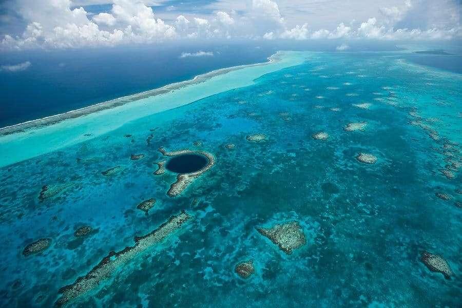 eco-friendly-destinations-belize