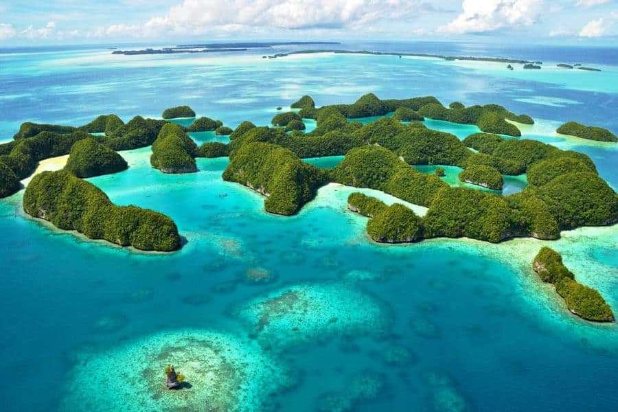 eco-friendly-destinations-new-palau