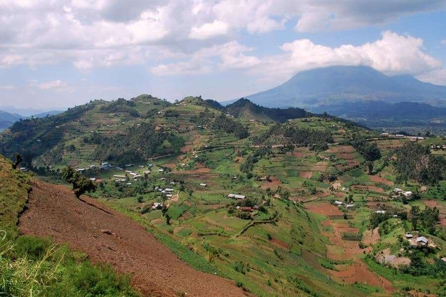 eco-friendly-destinations-new-rwanda