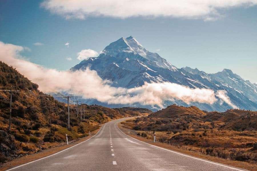 eco-friendly-destinations-new-zeland