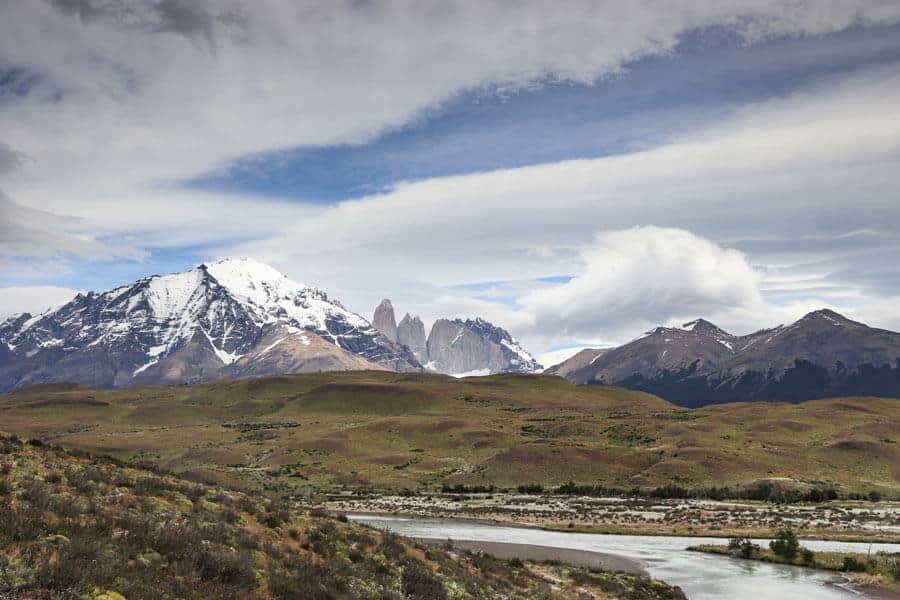 eco-friendly-destinations-patagonia