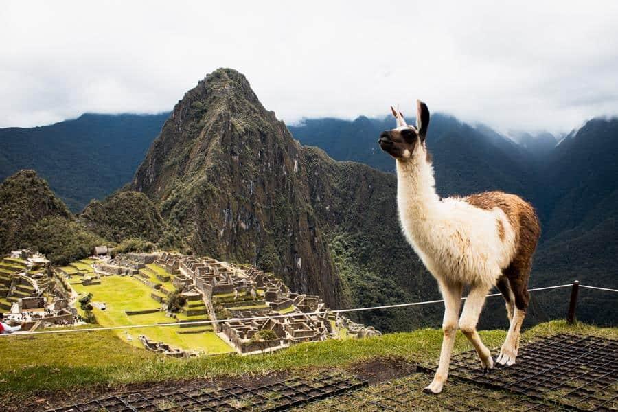 eco-friendly-destinations-peru