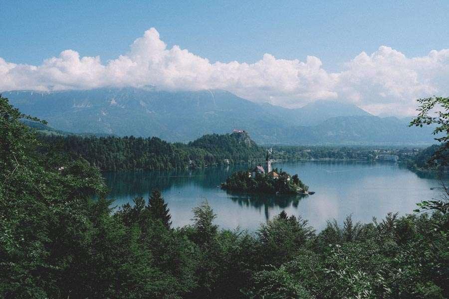 eco-friendly-destinations-slovenia