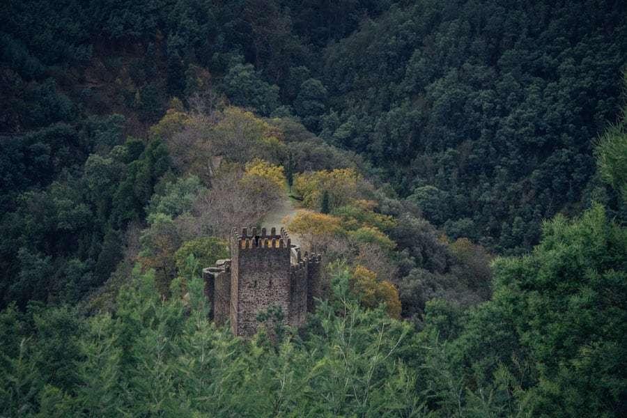fim-de-semana-lousa-img (22) castelo lousa