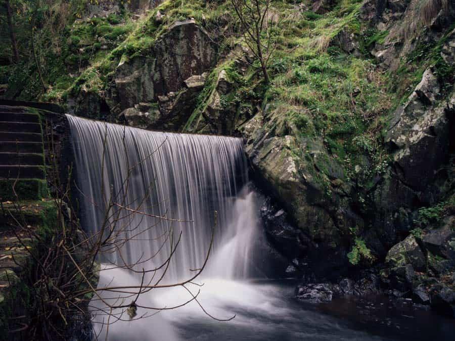 fim-de-semana-lousa-img (3) cascata
