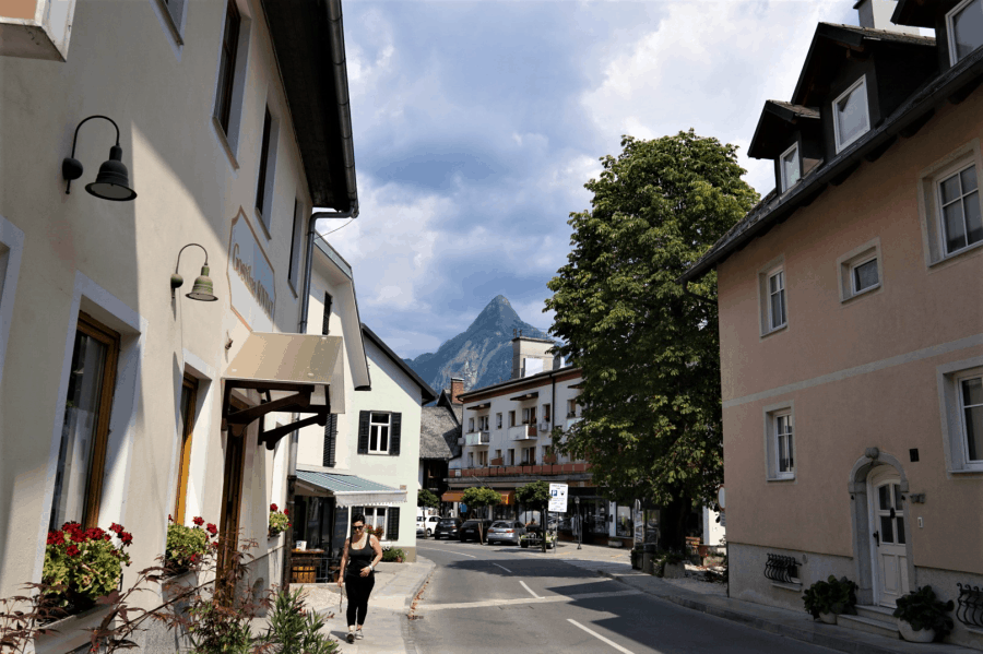 Romantic City Breaks in Europe for Valentines Day_Bovec 1