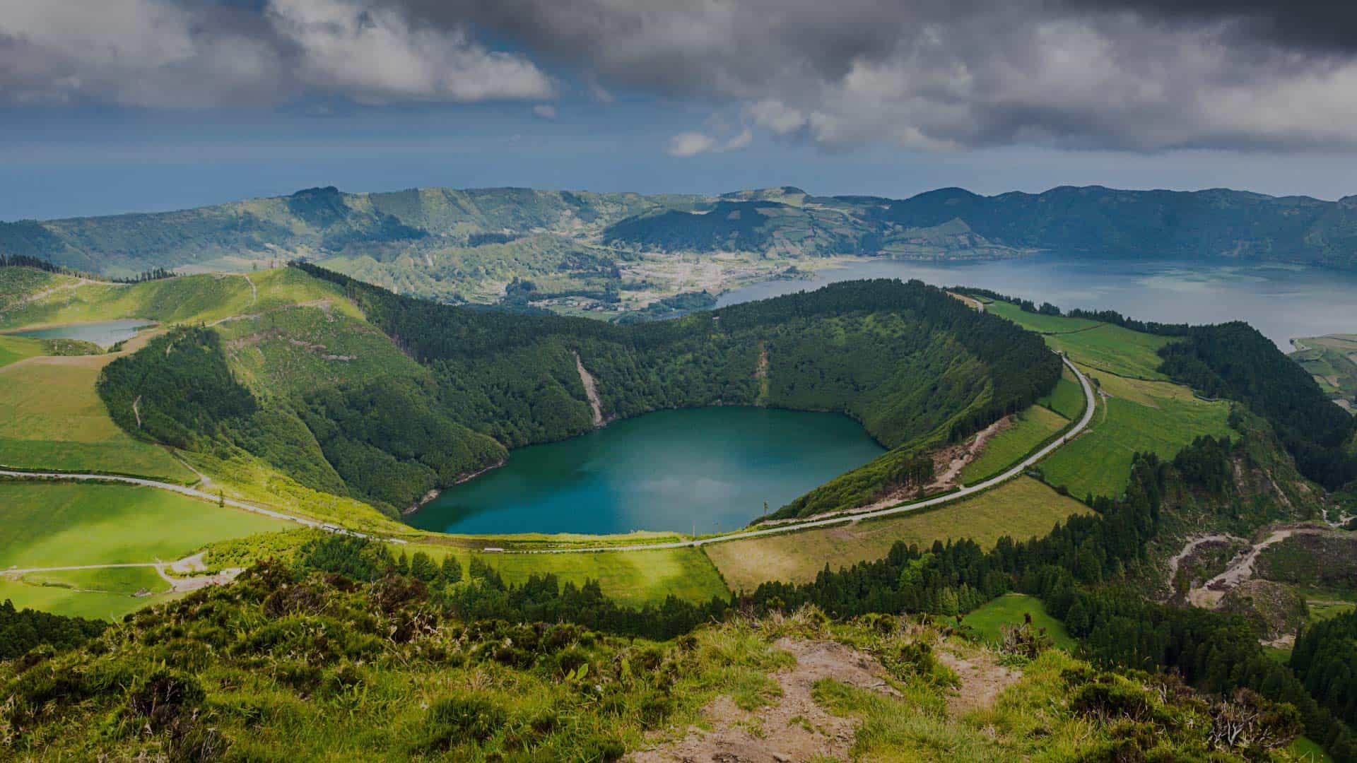 destinos-de-ecoturismo-em-portugal-slide2 açores portugal