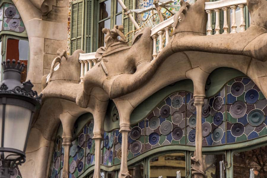 barcelona-casa-battló-gaudí