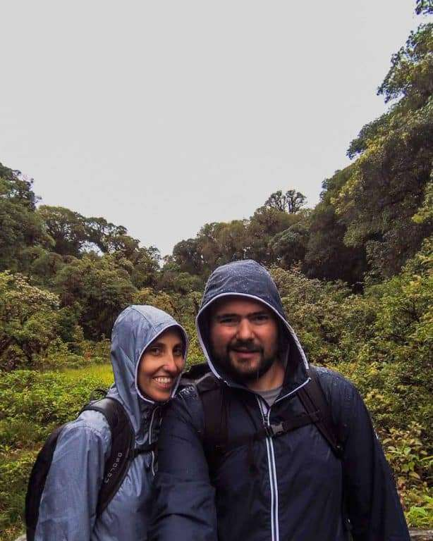 sustainable travel blog - the wise travellers
