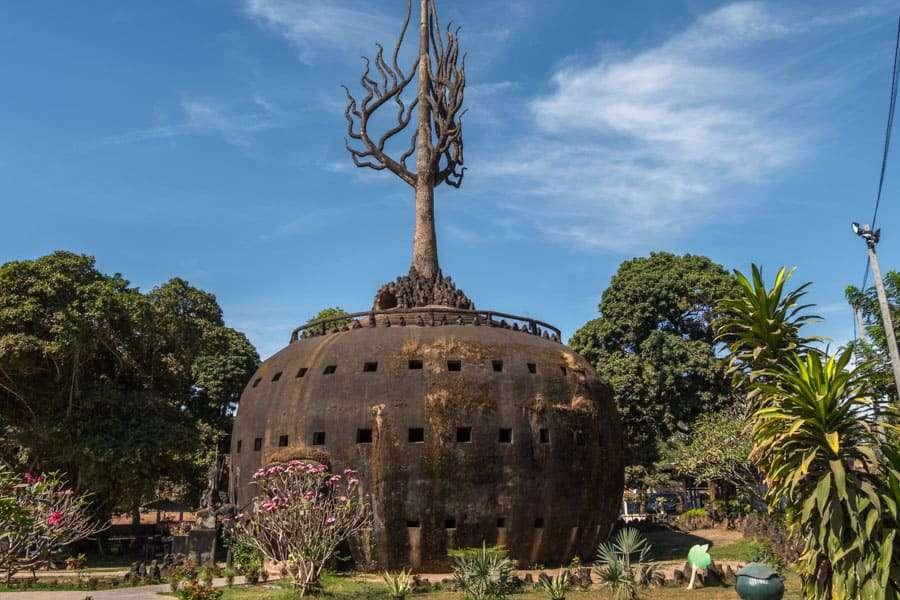 roteiro-de-viagem-laos-buddha-park