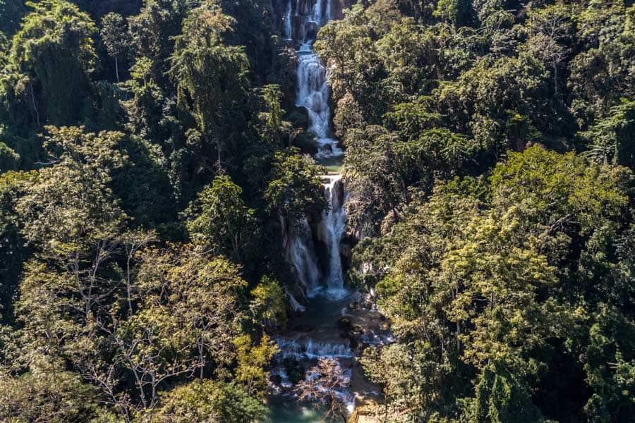 roteiro-de-viagem-laos-kuang-si-falls