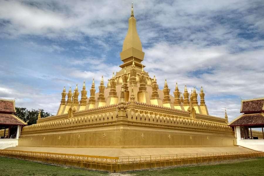 roteiro-de-viagem-laos-temple
