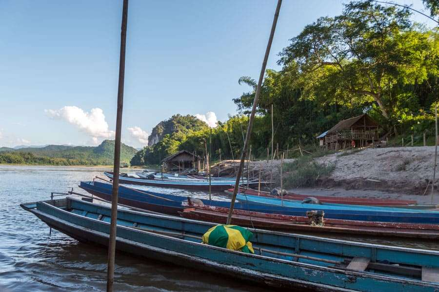 roteiro-de-viagem-laos-slow-boat