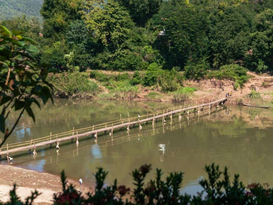 roteiro-de-viagem-laos-bamboo-bridge