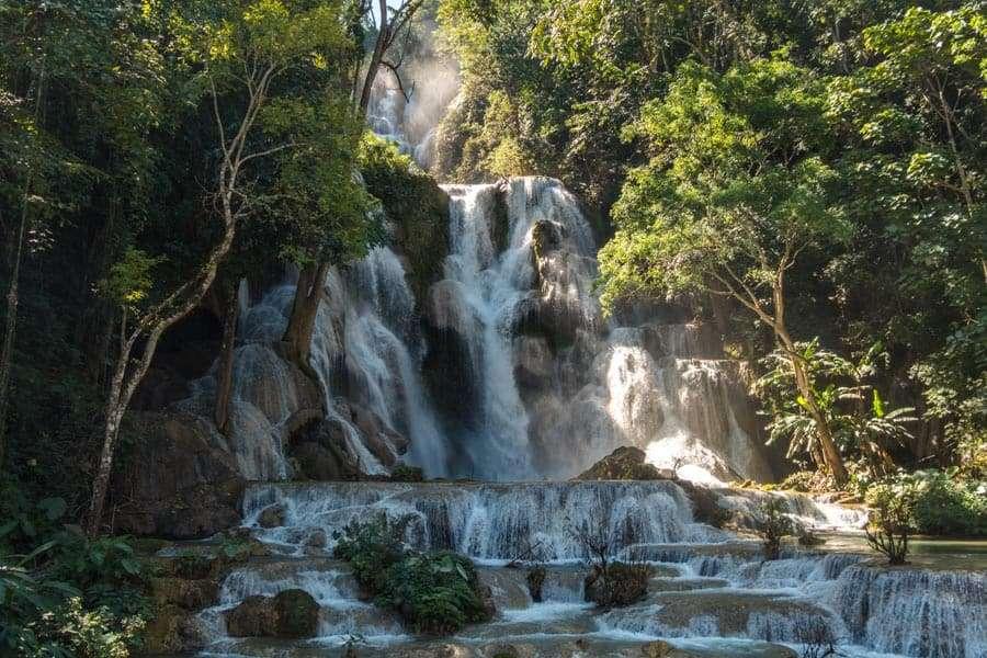 roteiro-de-viagem-laos-waterfall