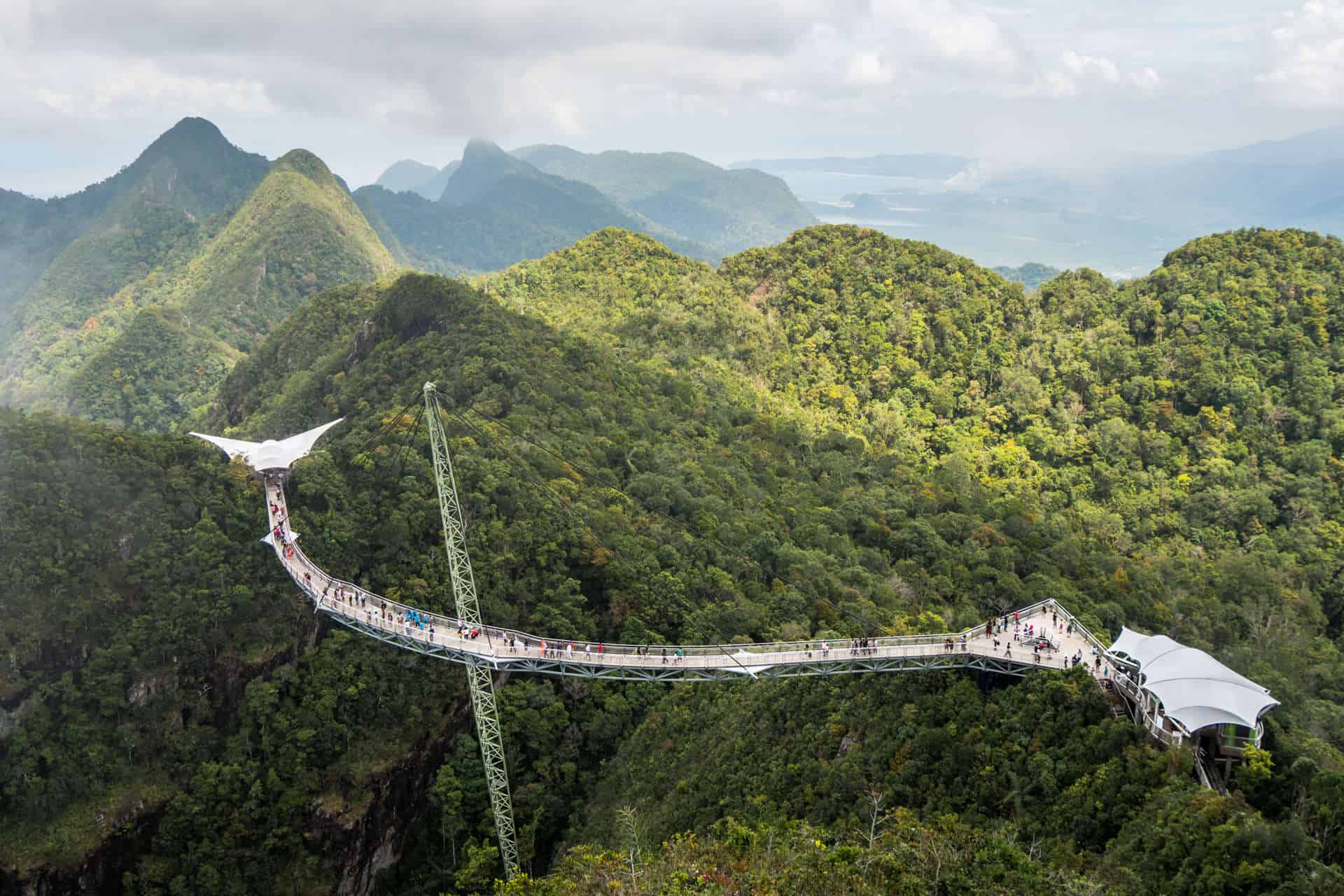 Natural-Attractions-in-Langkawi