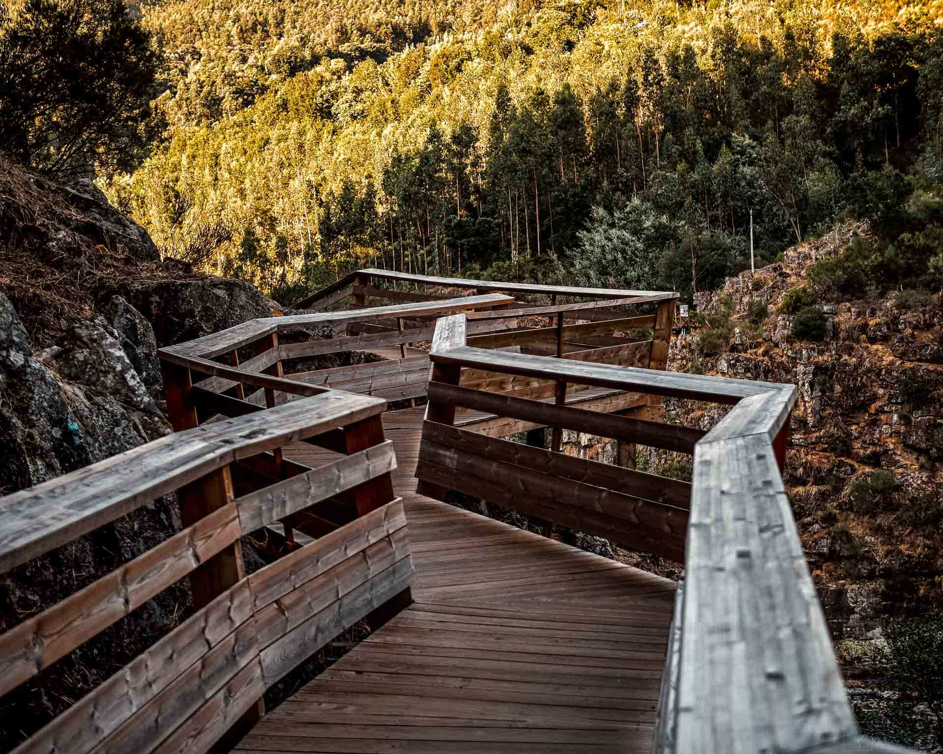 Paiva Walkways - 15 Things you should know about