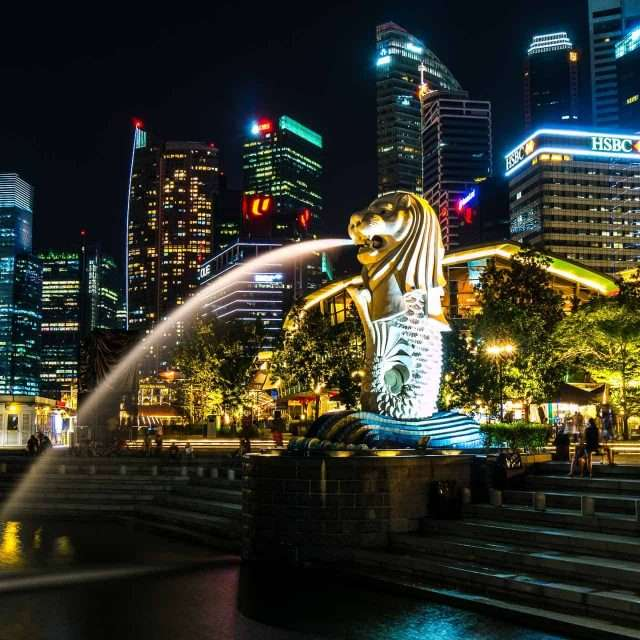 singapore-travel-itinerary-slider1