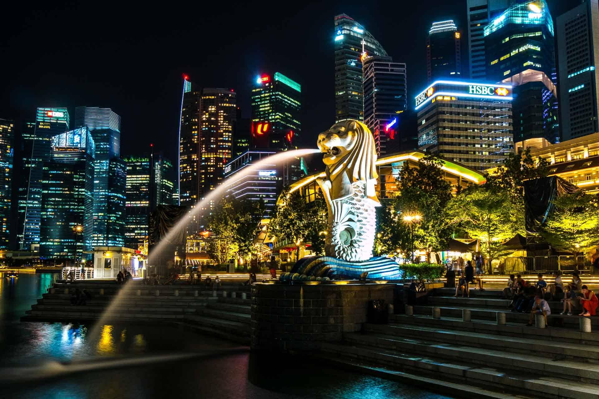 singapore-travel-itinerary-slider1
