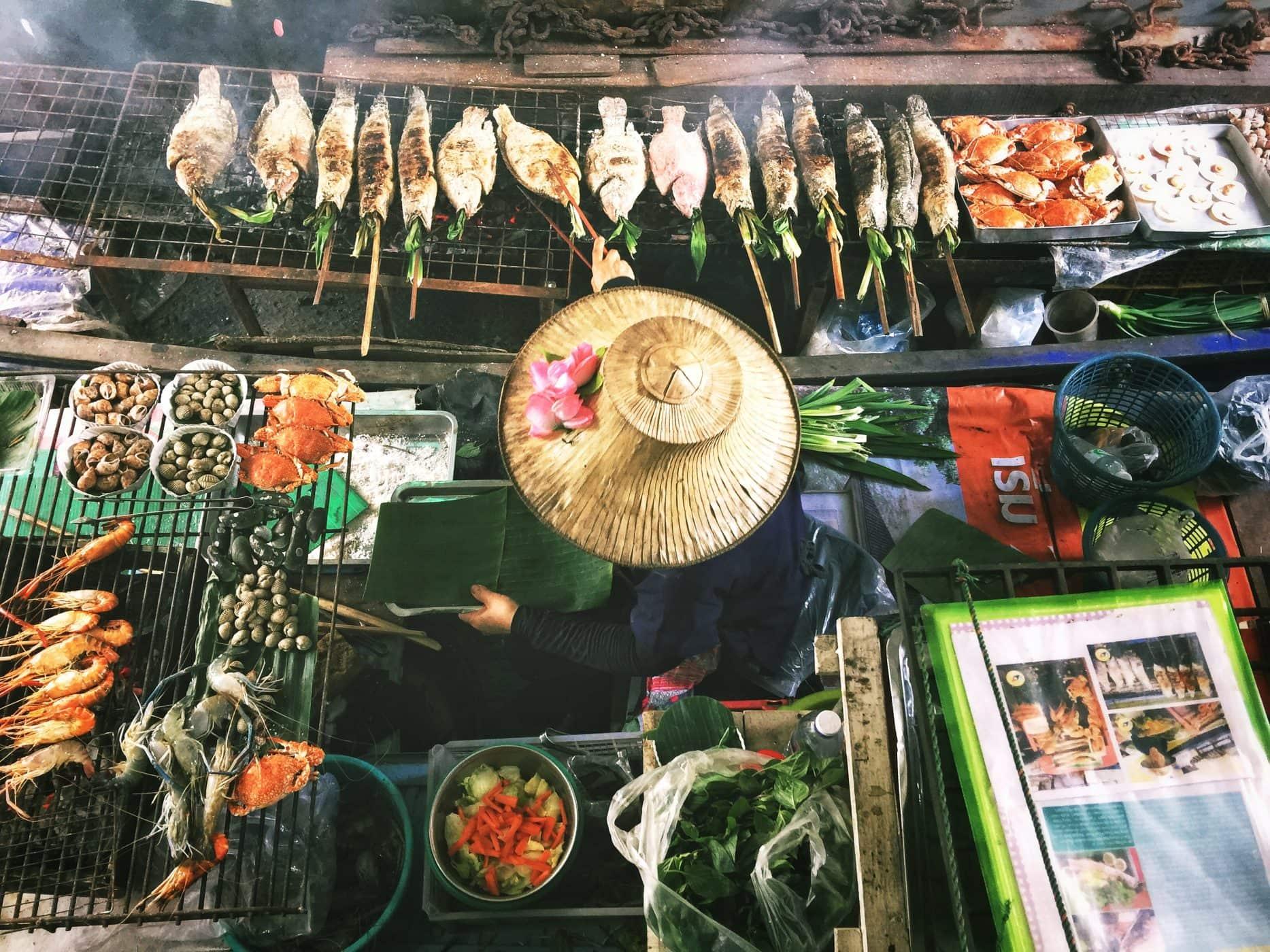 thailand-travel-guide-capital-bangkok